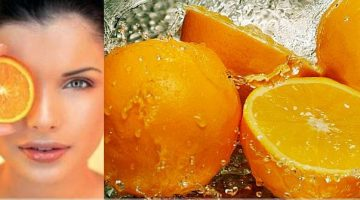 Homemade Face Mask For Mature Skin