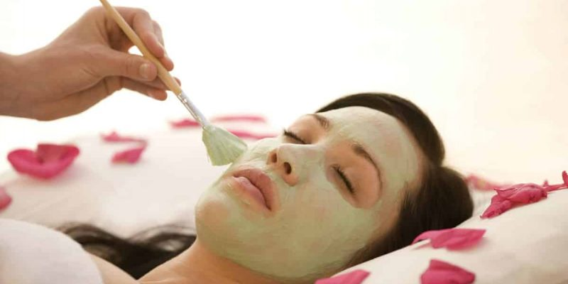 rules for using homemade face masks