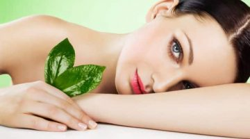 Home Made Natural Skin Care Products
