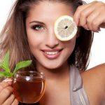 6 Amazing Homemade Face Masks To Remove Stuborn Dark Circles Under Eyes