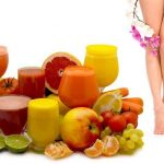 Miracle Homemade Cellulite Treatment