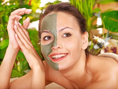 5 Great Face Masks for Combination Skin