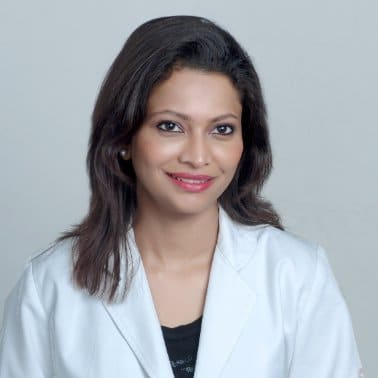 Dr.Tripti Rathore