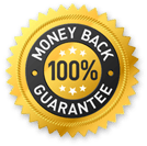 money-back-logo